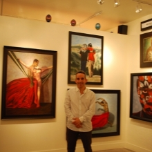 art-basel-2009-2