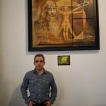 CES Santiago Medina