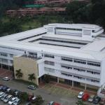 CES University