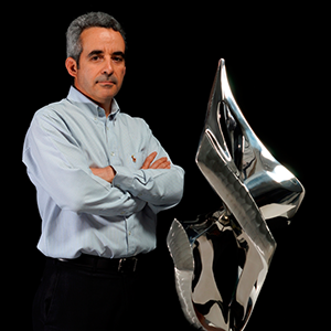 Santiago Medina Picture